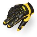 Stinger MX Gloves