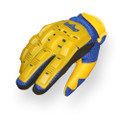 Swede MX Gloves