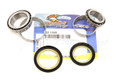 Steering Bearing and Seal Kit