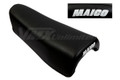 Seat Cover 77-79 Maico  Standard