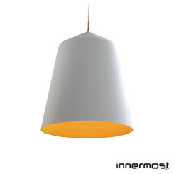 Innermost Circus 36 Pendant Light