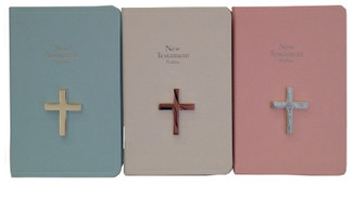 Baby Bibles