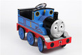 Thomas Metal Pedal Engine