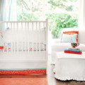 Wishing Well Baby Bedding