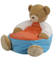 123 Maxi Bear Chair