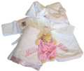 Dream Baby gift package