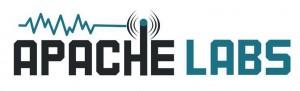 apache-lab-logo.jpg