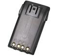 Wouxun 1700mAh Li-ion Battery Pack
