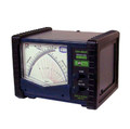 DAIWA CN-801HP3 HF/VHF 3KW  Bench Meter - DISCONTINUED