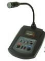 JCD 201M Base Microphone