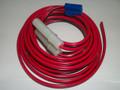 JTPC33M 9.5' Power Cord