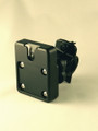 Lido LM-1000EXP Mount Motorcycle/Bicycle Mount - CURRENTLY OUT OF STOCK