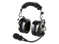 Heil Pro 7 iC Headset - Black