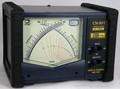 DAIWA CN-CN-801SII 900-2500MHz SWR/Power Meter
