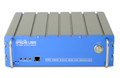 Apache Labs ANAN-100D HF + 6M 100W ALL MODE SDR TRANSCEIVER -  SPECIAL