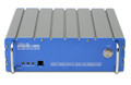 Apache Labs ANAN-200D HF + 6M 100W ALL MODE SDR TRANSCEIVER - SPECIAL