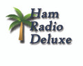 Ham Radio Deluxe - Latest Release Ver 6.3 In Stock - Free Shipping