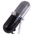 Heil PR77 Professional Quality Dynamic Broadcast Microphone - SPECIAL