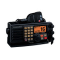 Standard Horizon Quantum GX5500s Fixed Mount VHF - Black