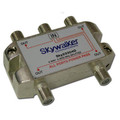 Signature Series Splitter 5-2300MHz  -  4-Way