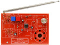 Elenco Two IC AM Radio Kit