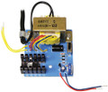 Elenco 0-15V Power Supply Kit