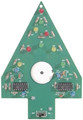 Elenco Christmas Tree Kit