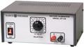 Elenco Deluxe Battery Eliminator