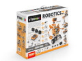 STEM ROBOTICS ERP PRO EDITION