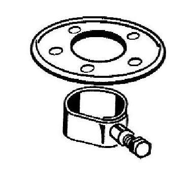 Ip Phone Wiring, Ip, Free Engine Image For User Manual