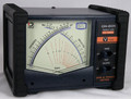 DAIWA CN-801V VHF/UHF Bench Meter