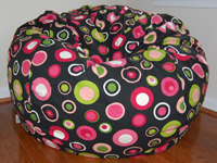bean-bag-chairs-for-kids-bubbly-watermelon.jpg