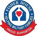 Fisher House Helps Military Families