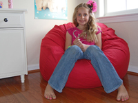 kids-bean-bag-chairs-organic-cotton.jpg