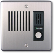 ALGO 3004-ALGO Analog Door Station 4 wire replacement for 3006, 3008, 3026, Part No# 3004-ALGO