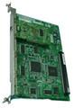 PANASONIC KX-TDA0490 Hybrid IP 16 Channel Gateway Interface (IP-GW16), Part No# KX-TDA0490