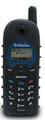 ENGENIUS DuraFon PRO-BU DuraWalkie 2-Way Radio Handset for DuraFon PRO Systems Only, Part No# DuraFon PRO-BU