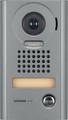 Aiphone JP-DV JP SURFACE MOUNT COLOR VANDAL DOOR STATION, ZINC DIE CAST, Part No# JP-DV