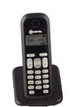 Mitel 5505 Guest Cordless Handset With Crable NA Part# 50006518 - NEW