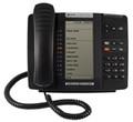 Mitel 5320e IP Phone ~ Part# 50006474