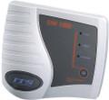 Aleen / ITS Telecom EAR 1000 - 1 Port Automated Attendant Part# I00003001 NEW