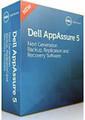 Dell - AppAssure Backup and Replication for Windows Server - Model# AA-BUR-WS