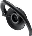 Mitel DECT Cordless Headset Earhook FRU (1 unit), Part# 51304363
