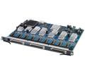 ZyXEL ALC1272G-51 - Service Module - Data Networking - 72 x ADSL WAN Interfaces
