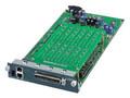 ZyXEL AAM1212-53 Network Wireless ADSL 2-2 plus ISDN Annex B 12