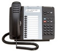 Mitel 5212 IP Phone Dual Mode Dark Grey Part# 50004890  Factory Refurbished