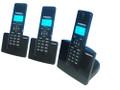 NORTHWESTERN BELL Digital Enhanced Cordless Telephone - Caller ID - Stock# 31233 - NEW