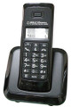 NORTHWESTERN BELL Digital Enhanced Cordless Telephone with Call Waiting Caller ID Stock# 31331-4 - NEW