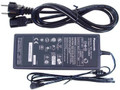 Panasonic Hybrid IP Additional AC Power Supply   Part# KX-A236  NEW