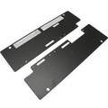 Panasonic 19 Inch Bracket for KX-TDA100 Stock#  KX-A243  NEW
